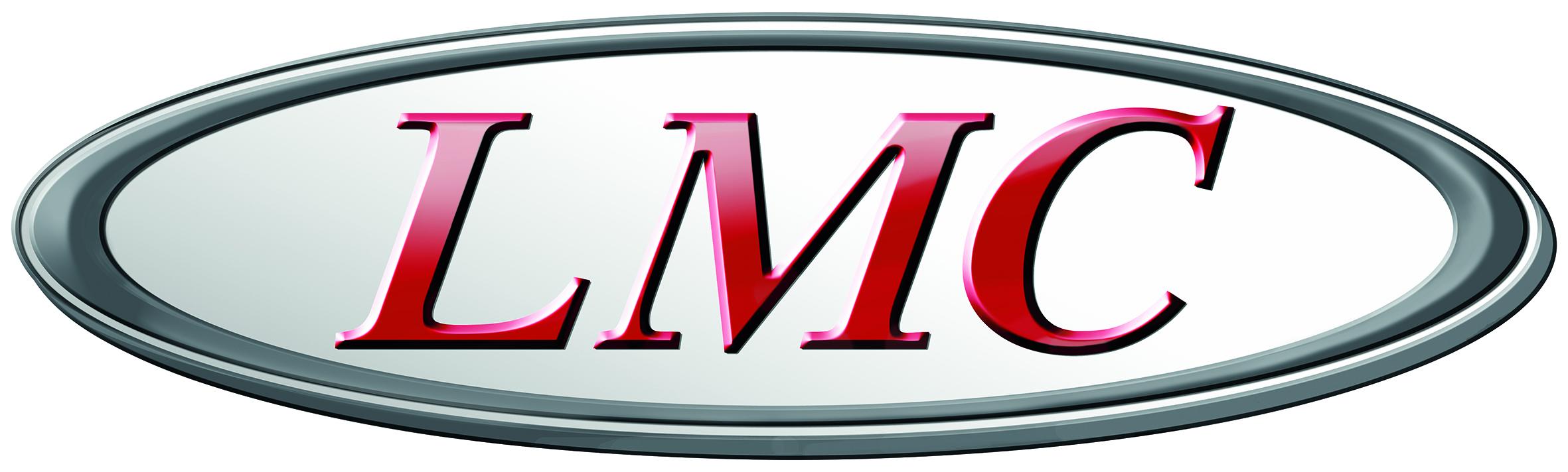 lmc camping car evasion camping drome